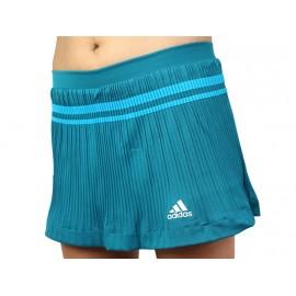 ADIPURE SKORT - Jupe Tennis Femme Adidas