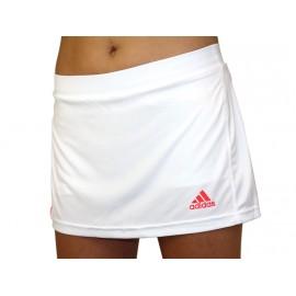 ADIZERO SKORT - Jupe Tennis Femme Adidas