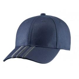 ESS 3S FIT CAP - Casquette Homme Adidas