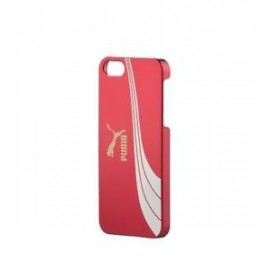 UNITE PHONE CASE - Coque I Phone 5 Puma