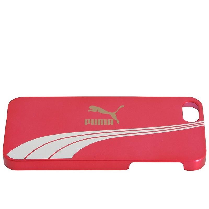 UNITE PHONE CASE - Coque I Phone 5 Puma