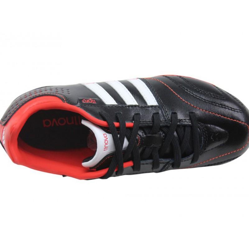 Trx Chaussures Football J 11nova Adidas Garçon Fg j4ARcS3q5L