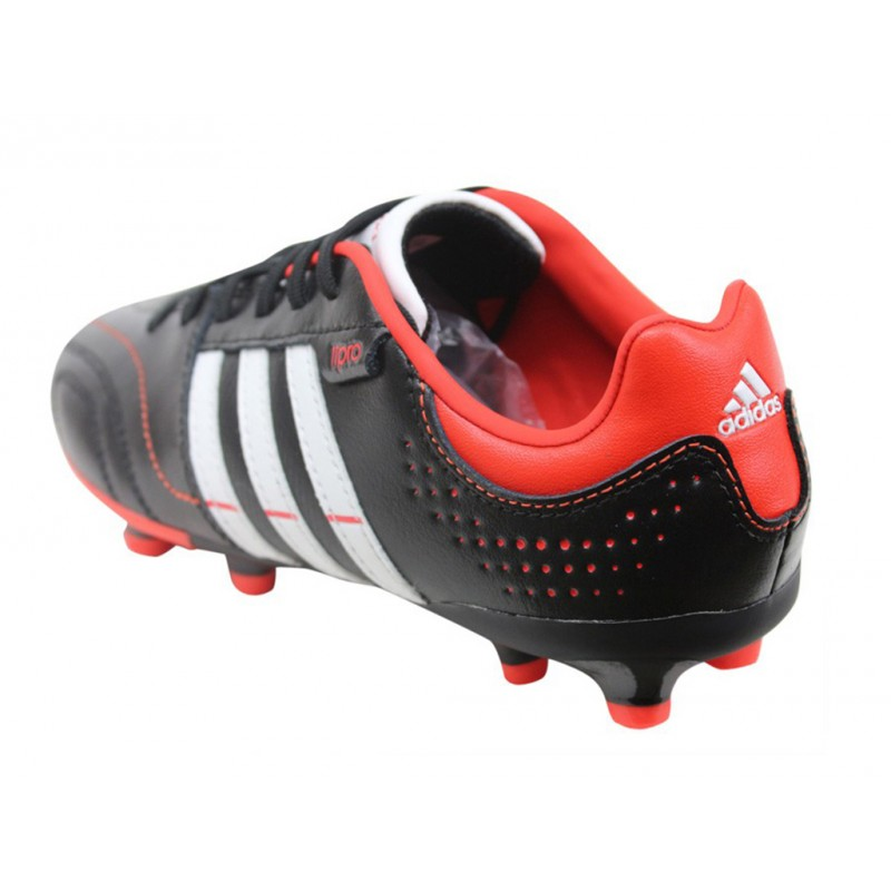 11NOVA TRX FG J Chaussures Football Garçon Adidas Football