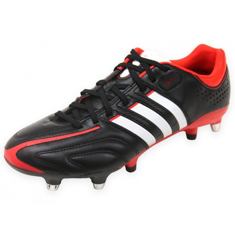 Sg Chaussures 11pro Trx Football Adipure Adidas Homme Chaussure rtsCQdhx