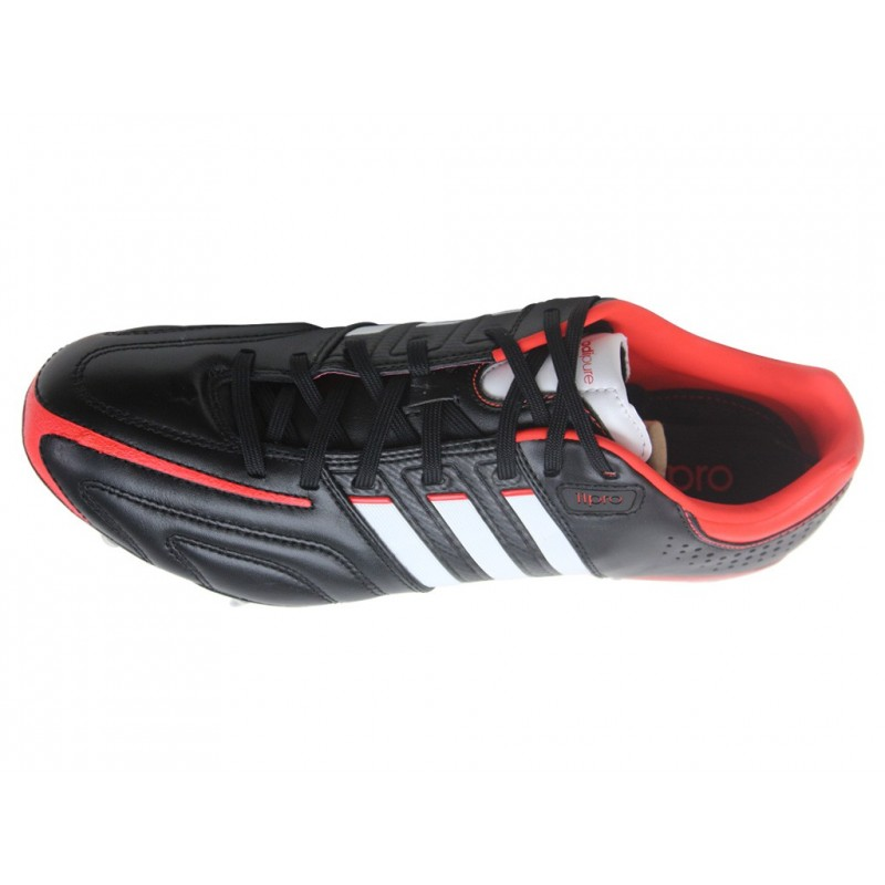 the best attitude 65737 07398 ADIPURE 11PRO TRX SG - Chaussures Football Homme Adidas