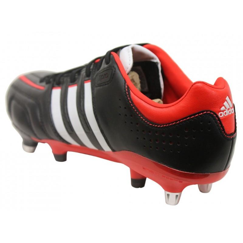 Sg Adidas Chaussure Adipure Trx Football 11pro Chaussures Homme J1clFK