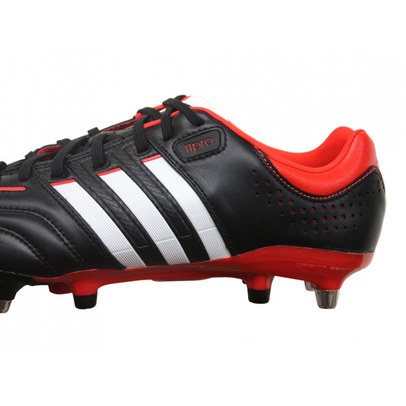 ADIDAS Chaussures de Foot Adipure 11Pro Xtrx SG