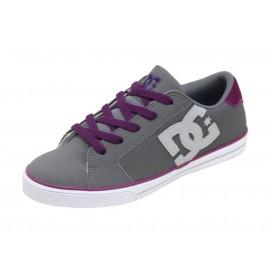 YOUTH'S JOURNAL FL - Chaussures Garçon DC Shoes