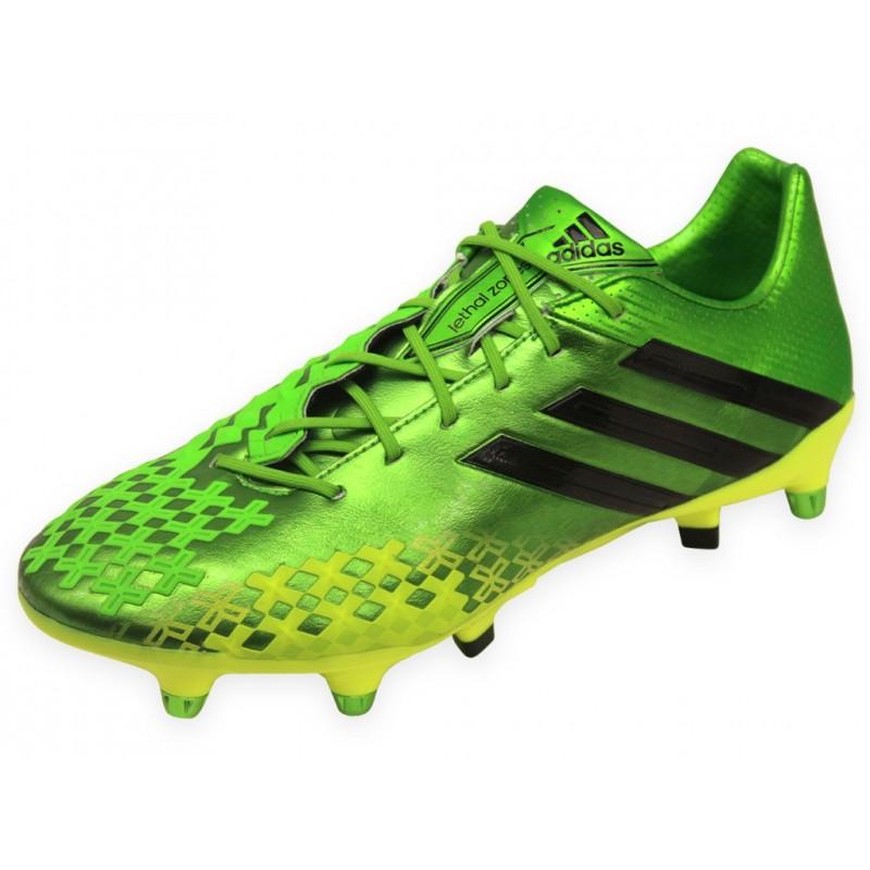 Sg Homme Lz Chaussure Football Adidas Xtrx Predator Chaussures txrCsQdhB