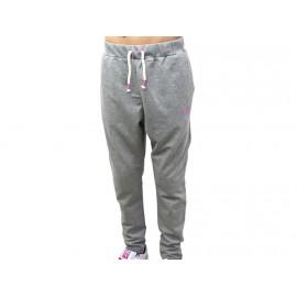 PANTS ATHLETIC - Pantalon Fille Puma