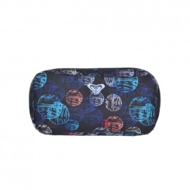 AXSTRIPSMALL - Trousse scolaire/ Maquillage Fille Roxy