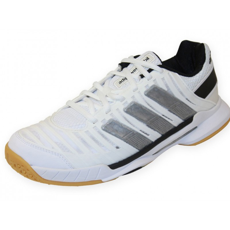 adidas basket handball