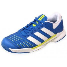 ADIPOWER STABIL 10.0 - Chaussures Handball Homme Adidas