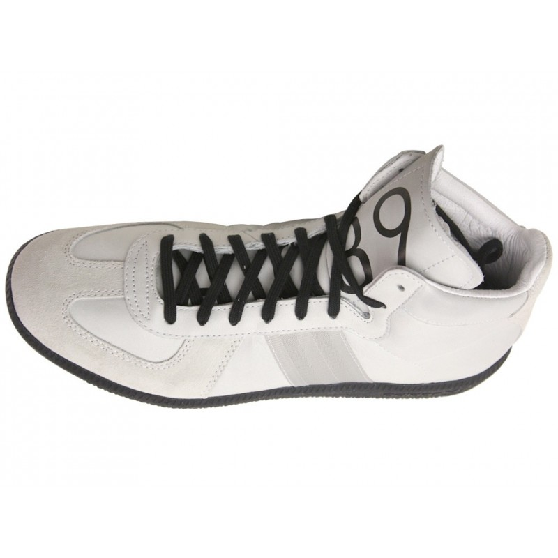 RESPLIT MID - Chaussures Homme A... anSYXVq3se