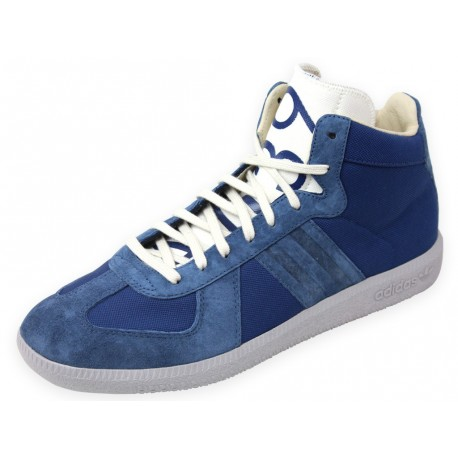 RESPLIT MID - Chaussures Homme A... bQVeJgC