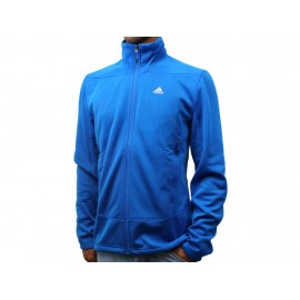 En Veste Ligne achat Adidas Lorenzo Caqw7rxC