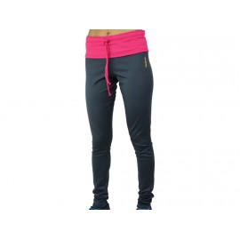 MODRN STEP TIGHT - Pantalon Femme Reebok