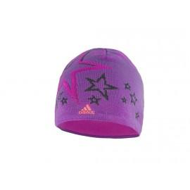 ADIGIRL BEANIE - Bonnet Fille Adidas