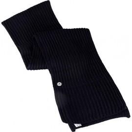 W ESS  SCARF - Echarpe Femme Adidas