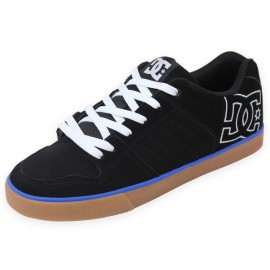CHASE LOW - Chaussures Homme DC Shoes
