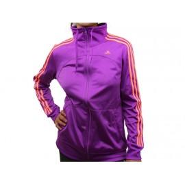 SF 3S PES TT - Veste Femme Adidas