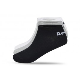 3 FOR 2 INSIDE - Chaussettes X3 Homme Reebok