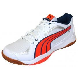BALLESTA - Chaussures Handball Femme Puma