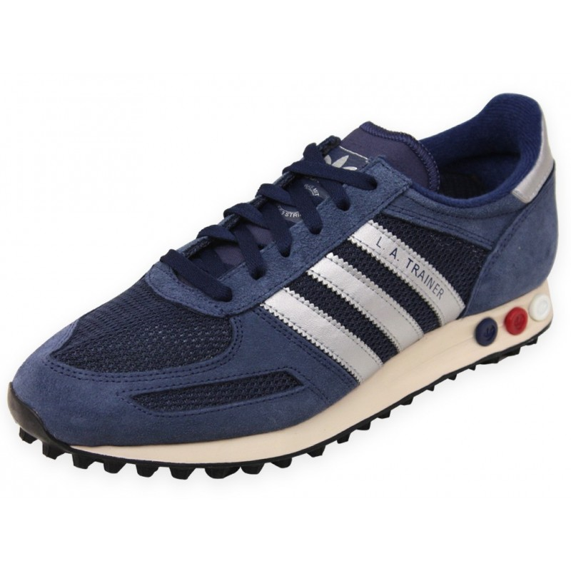 chaussure homme adidas promotion