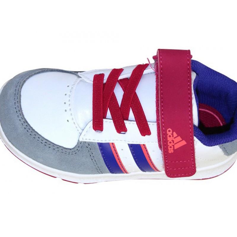 chaussure bébé adidas