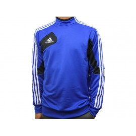CON12 SWT TOP - Sweat Football Homme Adidas