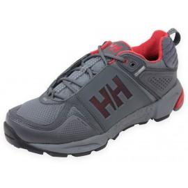 KIKUT REBOOT HTXP LOW - Chaussures de Marche Homme Helly Hansen