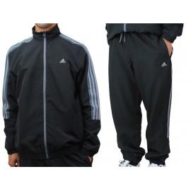 ESS LOGO TS - Survêtement Homme Adidas