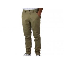 STRAND CHINO - Pantalon Homme Helly Hansen