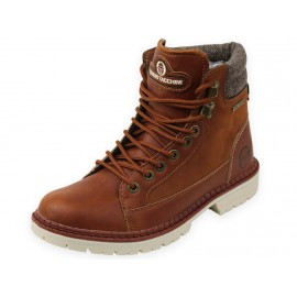 GENEVE ST FW 14 - Chaussures Homme Sergio Tacchini