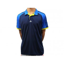 365 POLO - Polo Entrainement Homme Adidas