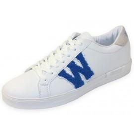 GLOBAL - Chaussures Homme Wati B