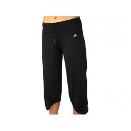 SPO THEME - Pantalon Entrainement Femme Adidas
