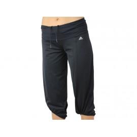 SPO THEME 3/4 - Pantalon Entrainement Femme Adidas