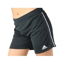 W TS SHORT - Short Tennis Femme Adidas