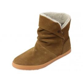 AURA LE - Chaussures Femme Dc Shoes