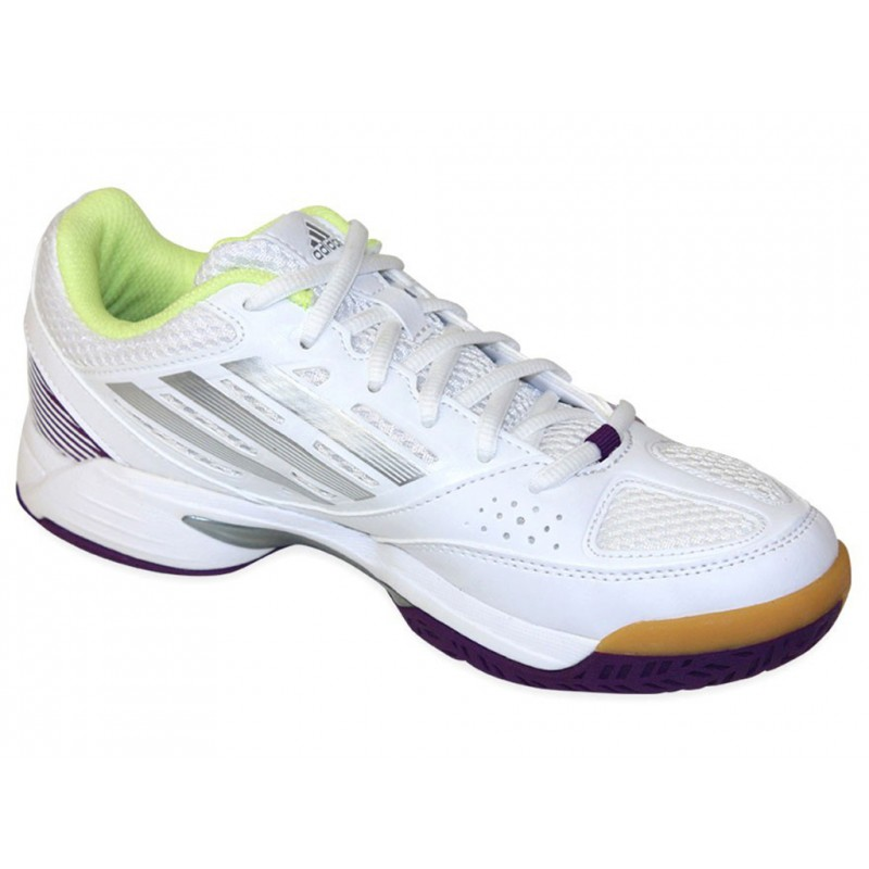 En 2 Chaussures Adidas Light C Femme Salle Team Opticourt Sport PwqSa 911a2bc4c1c5