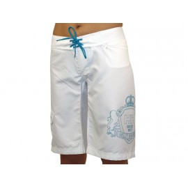 W BOSTON - Boardshort Femme Helly Hansen