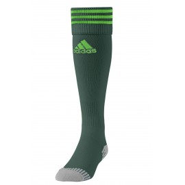 ADISOCK 12 - Chaussettes Football Homme Adidas