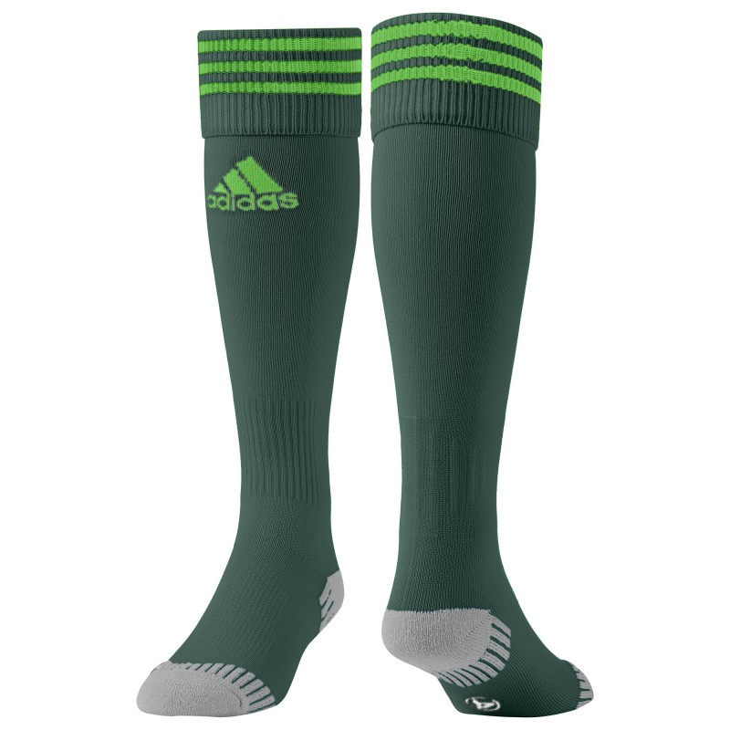 adisock 12 chaussettes football homme adidas football. Black Bedroom Furniture Sets. Home Design Ideas