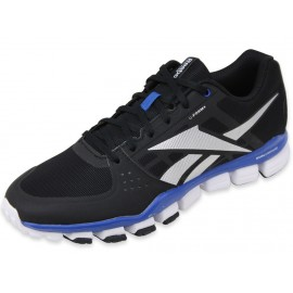 RF TRANSITIONSE 4 U FORM PLUS Chaussures Running Hommes Reebok