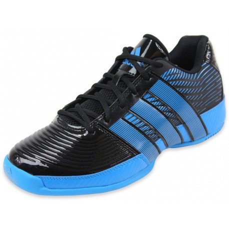 Td Salle Low Chauss Adidas Homme Sport Chaussure 4 Commander En 08CanxnO