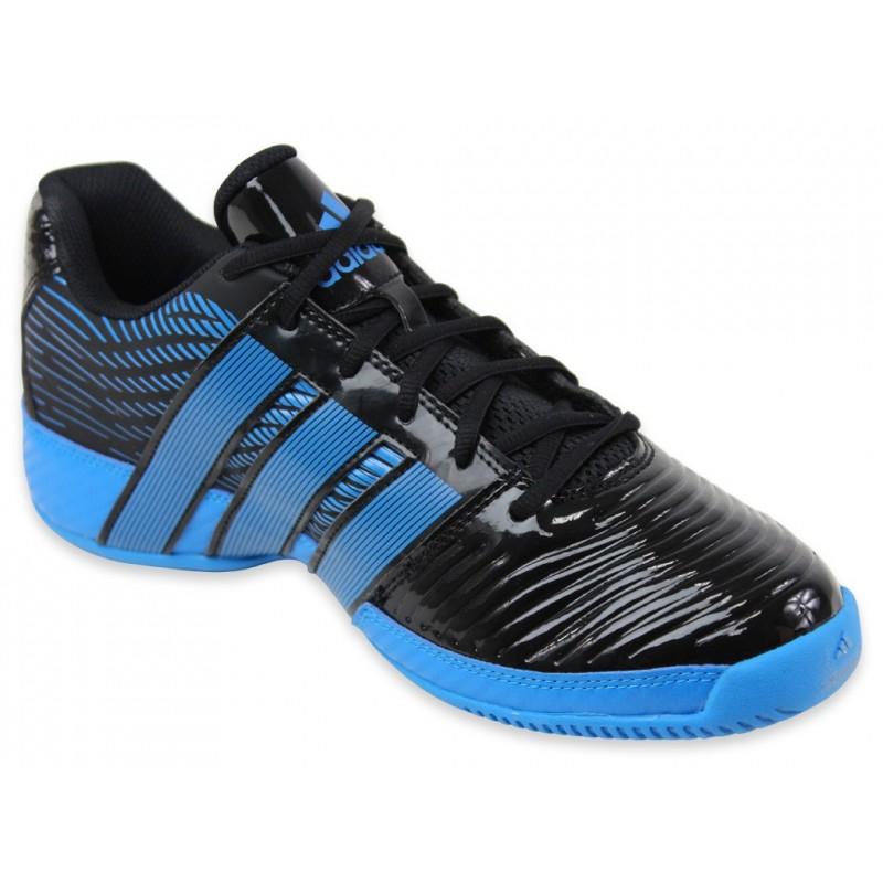 commander td 4 low chaussure sport en salle homme adidas. Black Bedroom Furniture Sets. Home Design Ideas