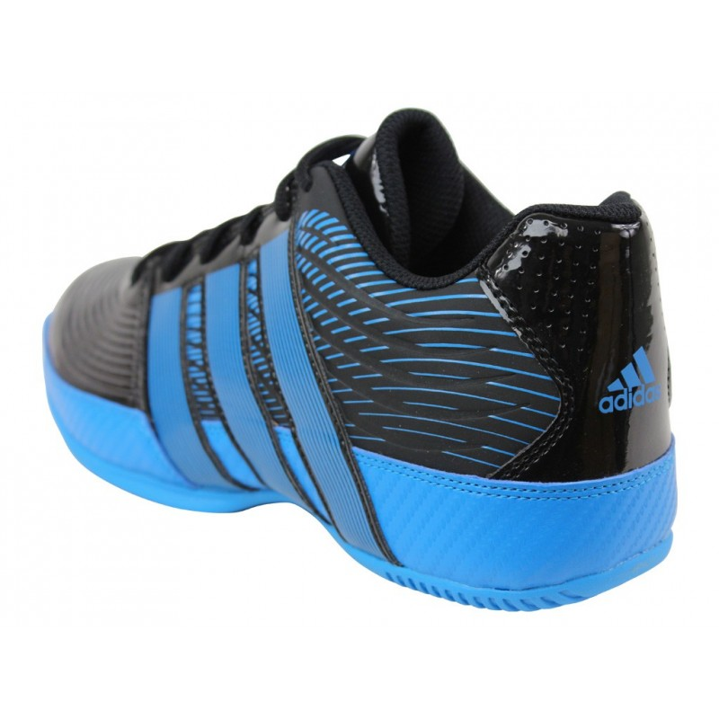 Marchandise officielle au NikeLab Chaussures Cartes-Cadeaux. Les adidas et Nike Baskets sont à découvrir dès maintenant sur notre boutique.