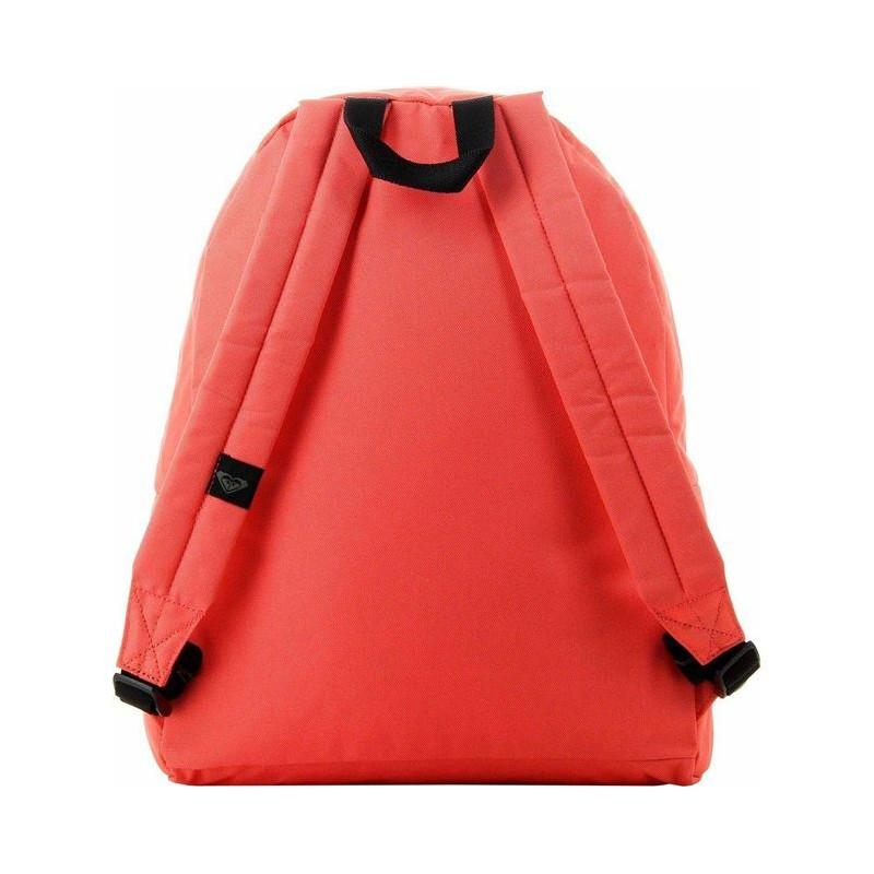 xmwba02s sac dos fille roxy sacs dos. Black Bedroom Furniture Sets. Home Design Ideas