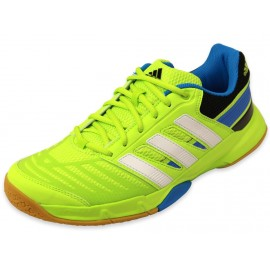 COURT STABIL 10.1 Chaussures Sport en Salle Homme Adidas